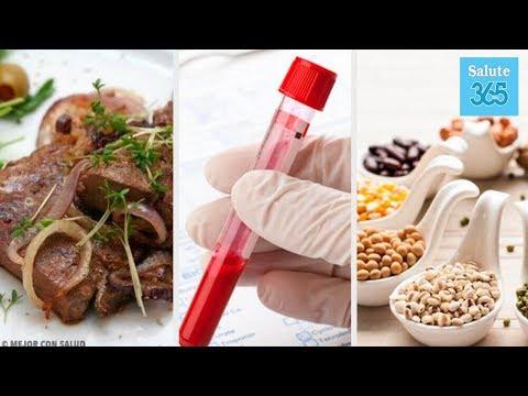 Come mettere via un grembiule su condizioni di casa di stomaco dopo 50