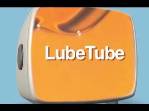 Die Abtragung der Pigmentflecke vom Laser sewastopol