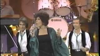 Donna Fargo- Tossin' and Turnin'