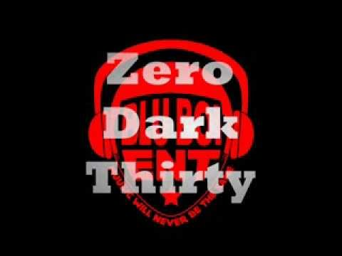 TKO - Zero Dark Thirty (with lyrics)
