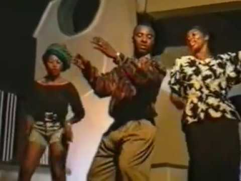 King Wasiu Ayinde Marshal - Consolidation (Official Video) pt.1