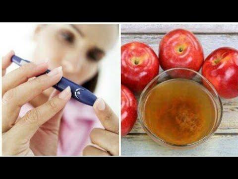 Wie eine kurze Dosis von Insulin wählen