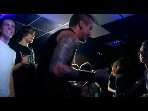 SYLOSIS - Teras online metal music video by SYLOSIS
