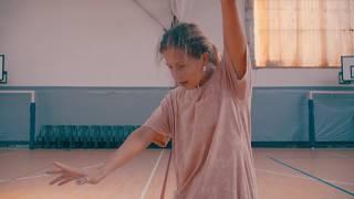 HIM - Sam Smith //Choreography Denise De La Roche