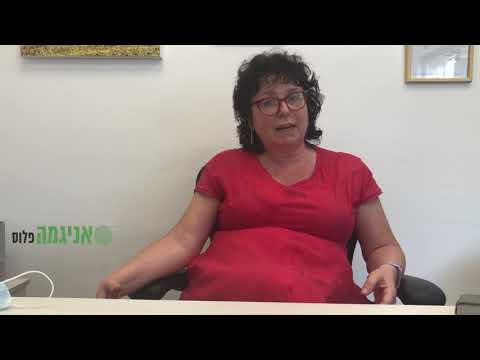 פרופ' מנור: טיפול בהפרעת קשב בימי קורונה