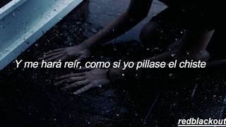 Ed Sheeran - Cold Coffe (Sub Español)