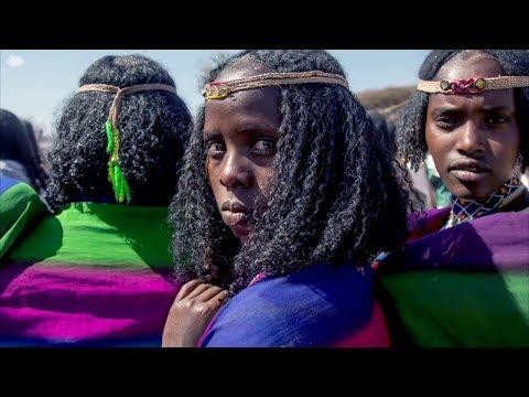 shukri-jamal-intal-booranaa-oromo-music