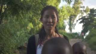 preview picture of video '旅する鈴木492:Last day in Chizumulu @Malawi'