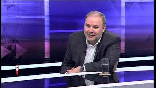 Свободна зона с гост Иван Дюлгеров – 17.10.2018 (част 6)