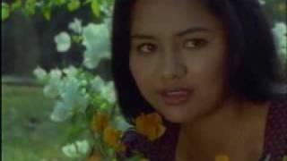 Manipuri Song - Malangba Ngangse Ngoueda