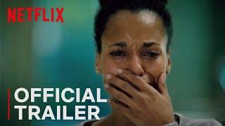 Sinopsis Film American Son di Netflix, Kerry Washington Menerima Perlakuan Rasis dari Aparat