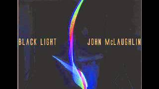 John McLaughlin complete 2015 interview