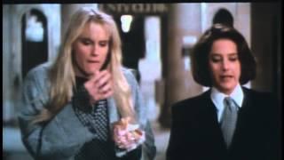 Legal Eagles Trailer Image