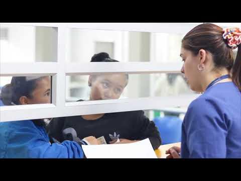 Administración de Servicios Farmacéuticos