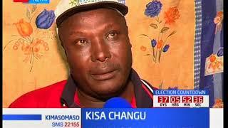 Wazazi wa Mary Jengo aliyefariki kwa kisa cha Moto Moi Girls wasimulia