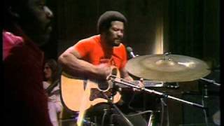 <b>Bill Withers</b>  Use Me