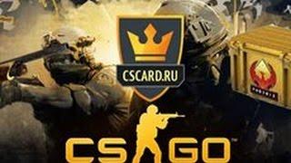 Проверка сайта cscard.ru