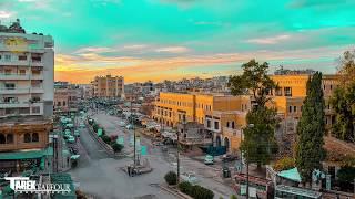 preview picture of video 'جبلة تنادي بأبنائها المغتربين ، موطني....موطني'