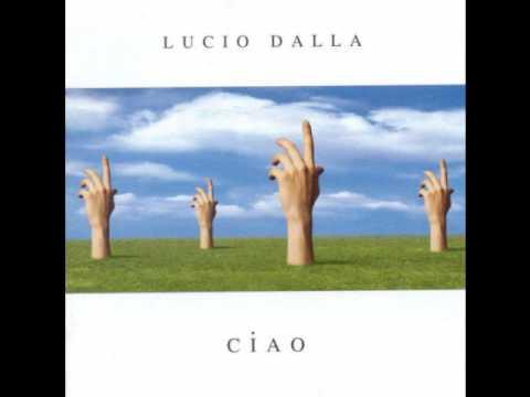 , title : 'Scusa - Lucio Dalla'