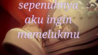 Padi Menanti Sebuah Jawaban (lirik)