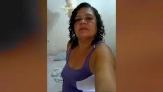 O Amor Que Eu Perdi Minha Mãe