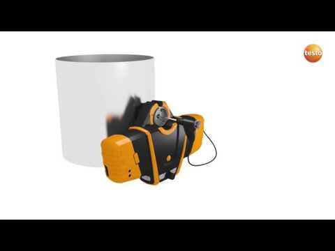 testofix-erklaervideo.png