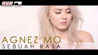 Gambar cover Agnez Mo - Sebuah Rasa (Official Music Video - HD)