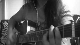 Story of another us - 5 Seconds of Summer (Guitar Cover)