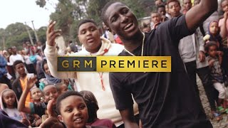 Lil Berete   Chase Cash Feat. Deno [Music Video] | GRM Daily