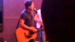 Chris Knight - Beckys Bible, Rural Route, Another Day, Enough Rope, A new song