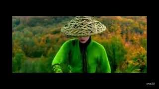Lovers - Shigeru Umebayashi (instrumental)