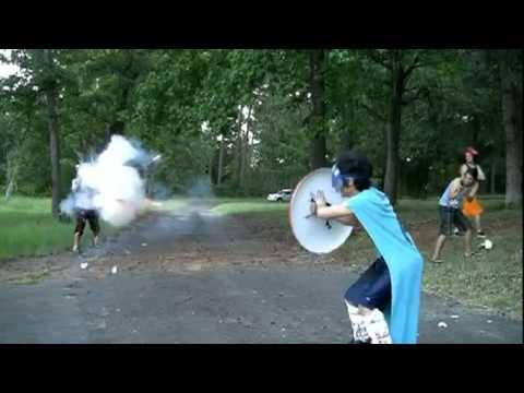 biệt đội siêu anh hùng ( phần 3 )