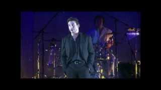"Riccardo Berdini - ""Sunset Boulevard"", Andrew Lloyd Webber"