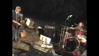 Video Vrak- Uletíme(live Postupice)