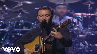 Dave Matthews Band - Granny (from Listener Supported)