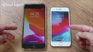 How To iCloud Unlock Lost/Stolen/Blacklisted Any iPhone Any iOS 100% Success✔