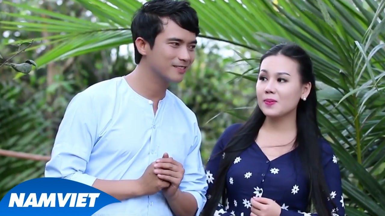 Nối Nhịp Cầu Duyên - Lê Sang ft Lưu Ánh Loan (MV OFFICIAL) thumbnail