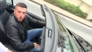 KC REBELL   MESUT ÖZIL | Wette Verloren