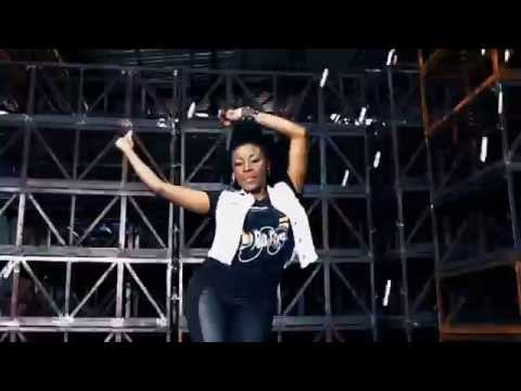 RAFIYA - Hustle [Official Video] 1080p HD...