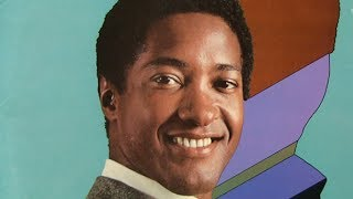 Sam Cooke - A Change Is Gonna Come  [HD]