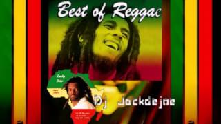 Bob Marley – Best Songs Of Bob Marley & Lucky Dube