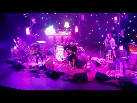 Kip Moore - She's Mine (Acoustic)
