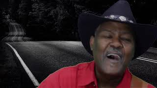 Frank Boyd JR.Don't Let Him Ride