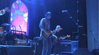 Drive By Truckers~Ray`s Automatic weapon