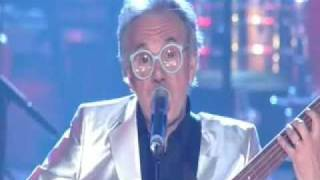 <b>Trevor Horn</b> The Buggles  Video Killed The Radio Star