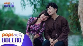 [MV 4K] Trả Hiếu Nợ Tình | Lý Nhã Phương ft Cao Hoàng Nghi