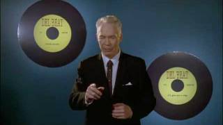 "Billy Bob Thornton & The Boxmasters ""The Poor House"" (official video)"