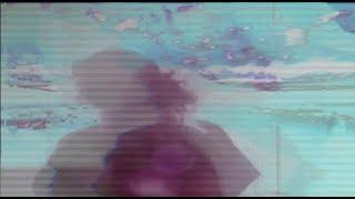 Still Corners   Strange Pleasures (video)