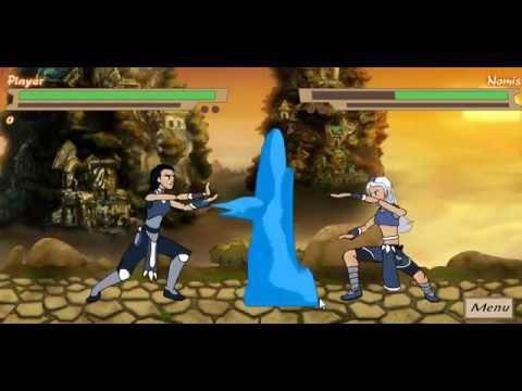 Скачать герои меча и магии 3 java