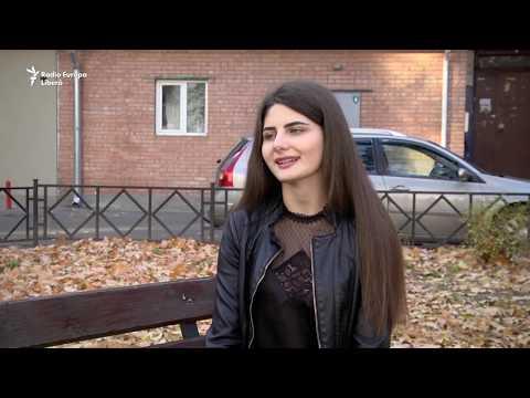 Cuplu cauta barbat câmpulung moldovenesc